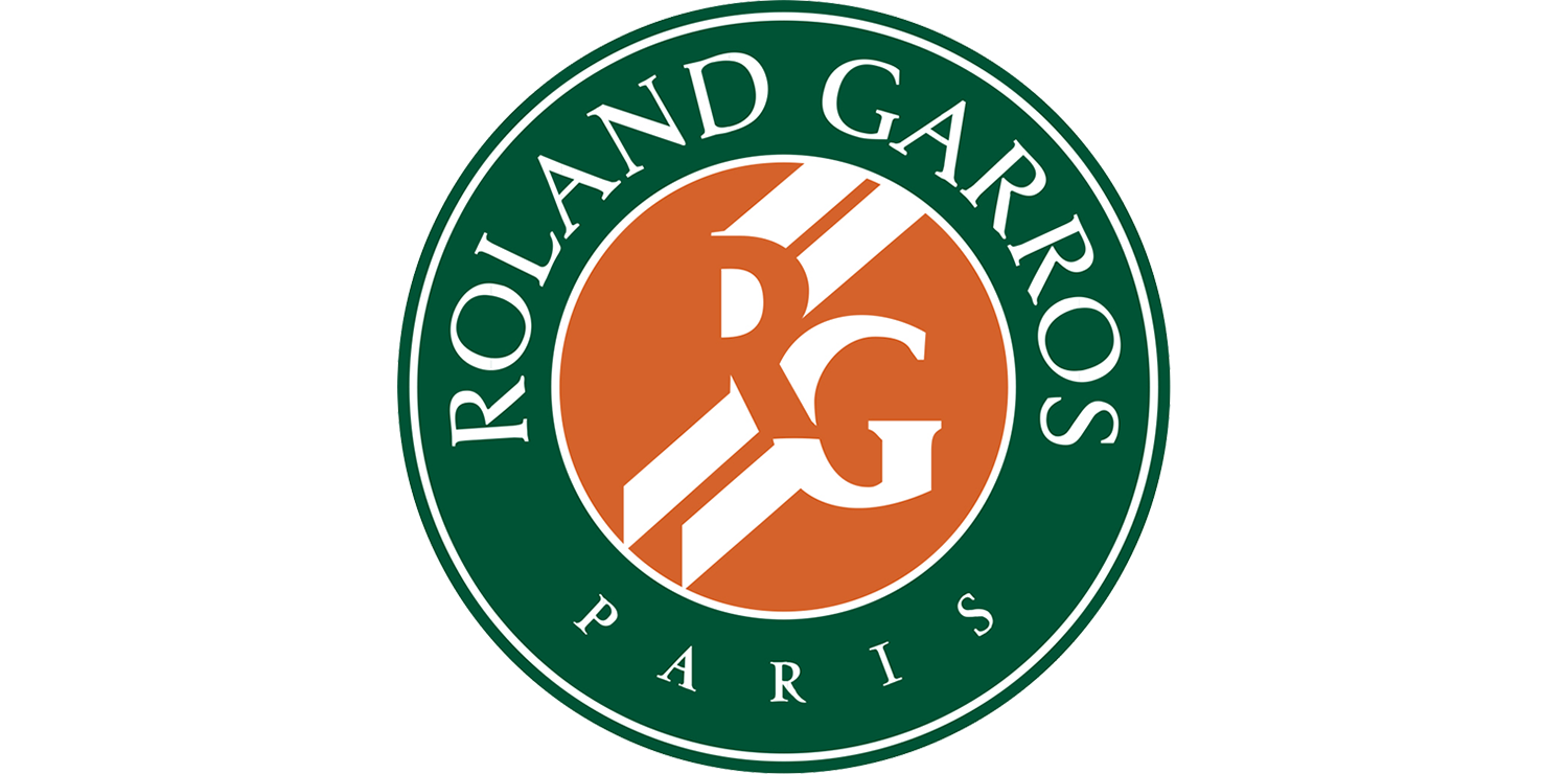 French Open TV Schedule 2019: Dates, Times - Sports Media Watch