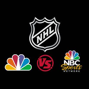 2011-12 NHL National TV Schedule - Sports Media Watch