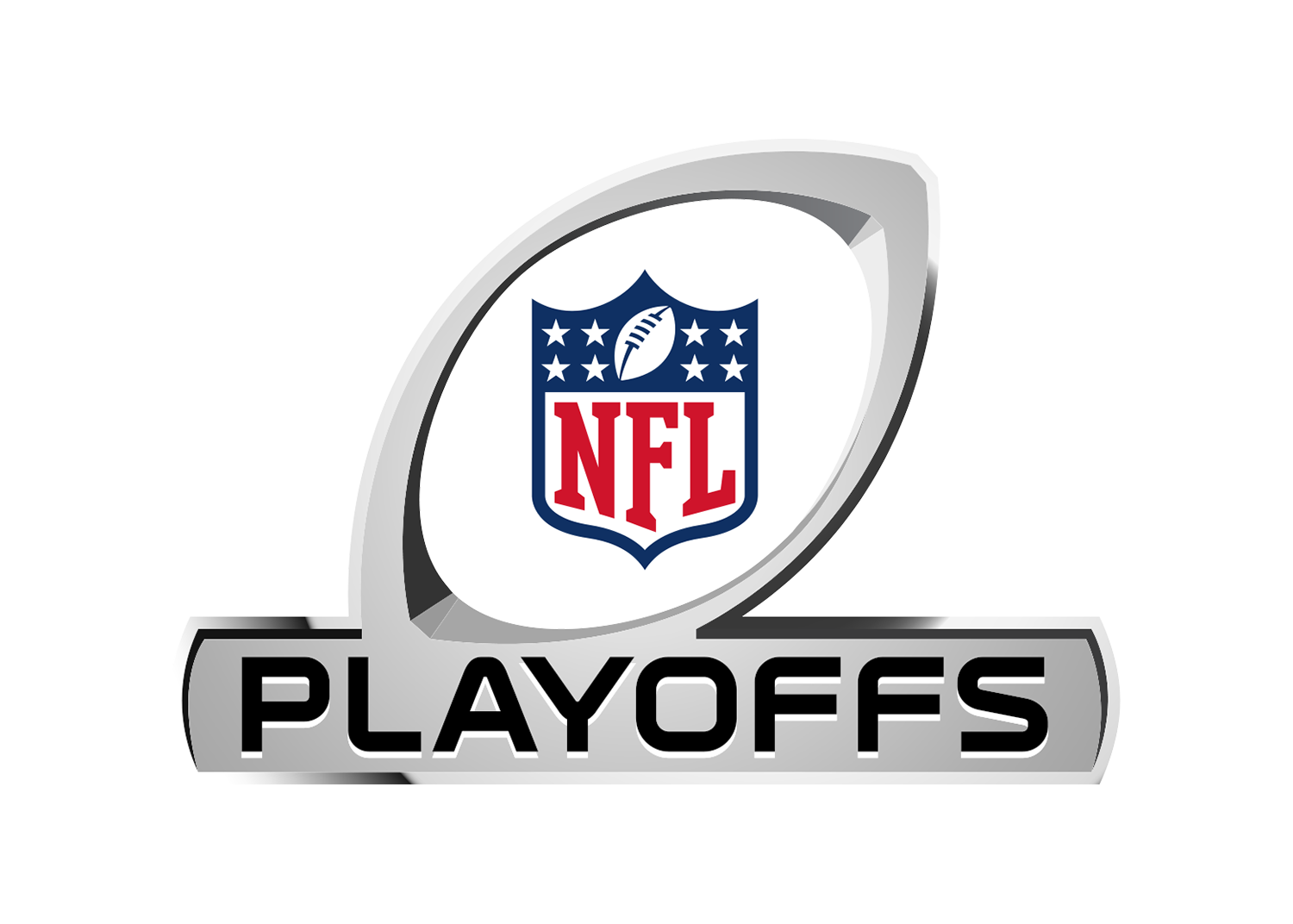 Nfl Playoff Tv Schedule 2021 How To Watch Sports Media Watch