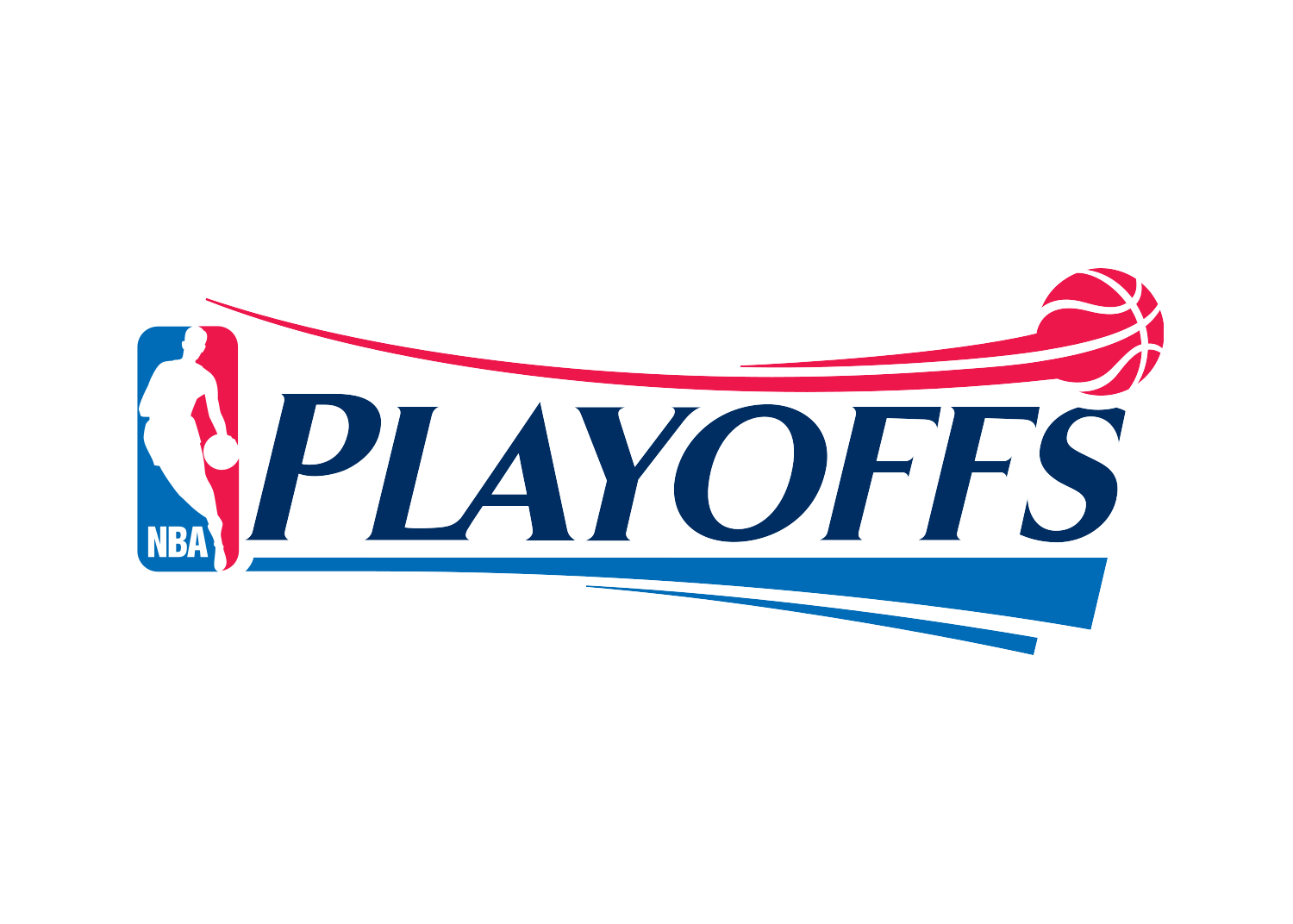 Nba Playoffs Showing Signs Of Rare Momentum Sports Media Watch