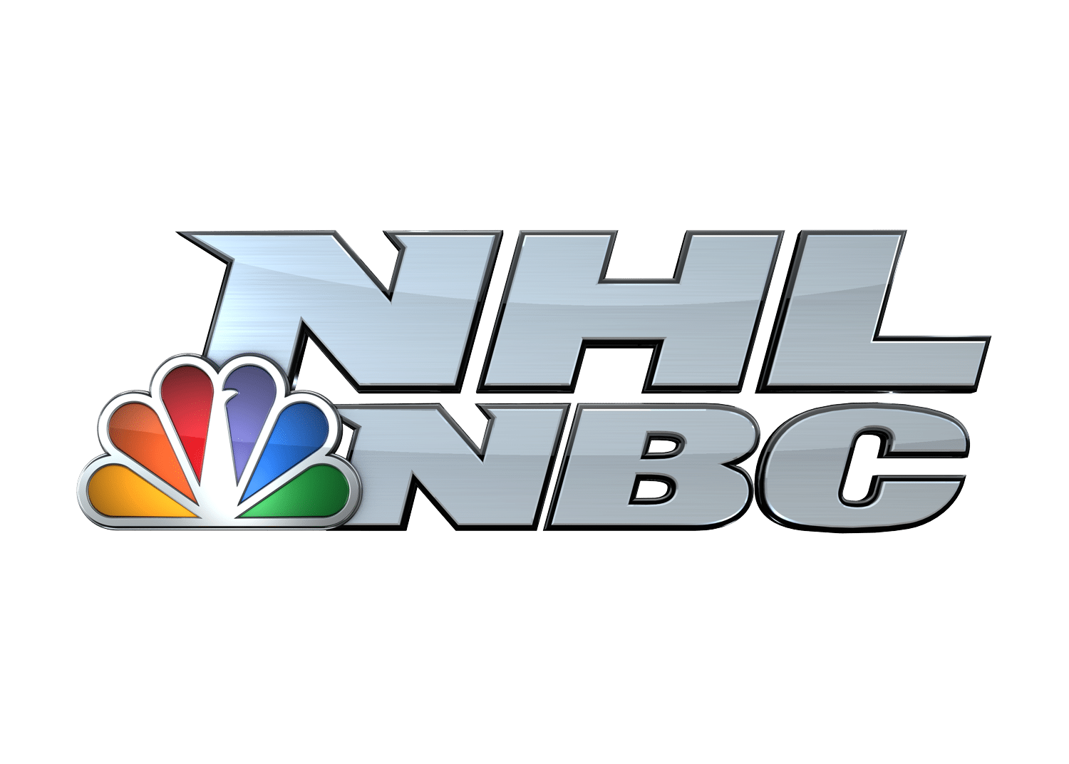 Tv Ratings Habsbruins Strong Draw On Nbcsn Also Ncaa