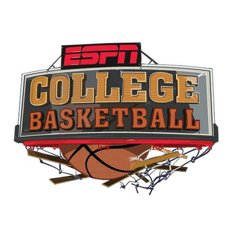 Near Season High For Duke Uva On Espn Sports Media Watch