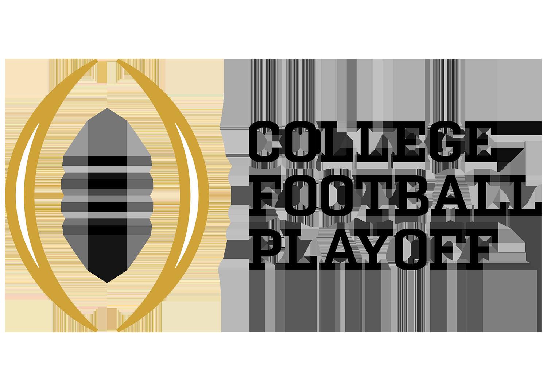 www.sportsmediawatch.com