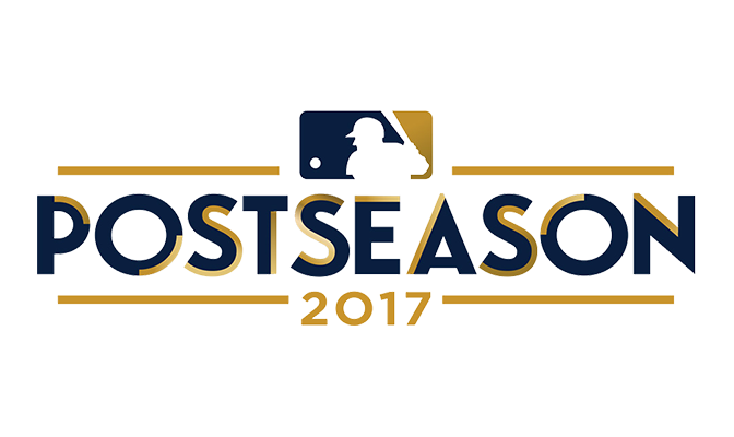 Mlb Postseason Ratings Mixed On Packed Tuesday Sports