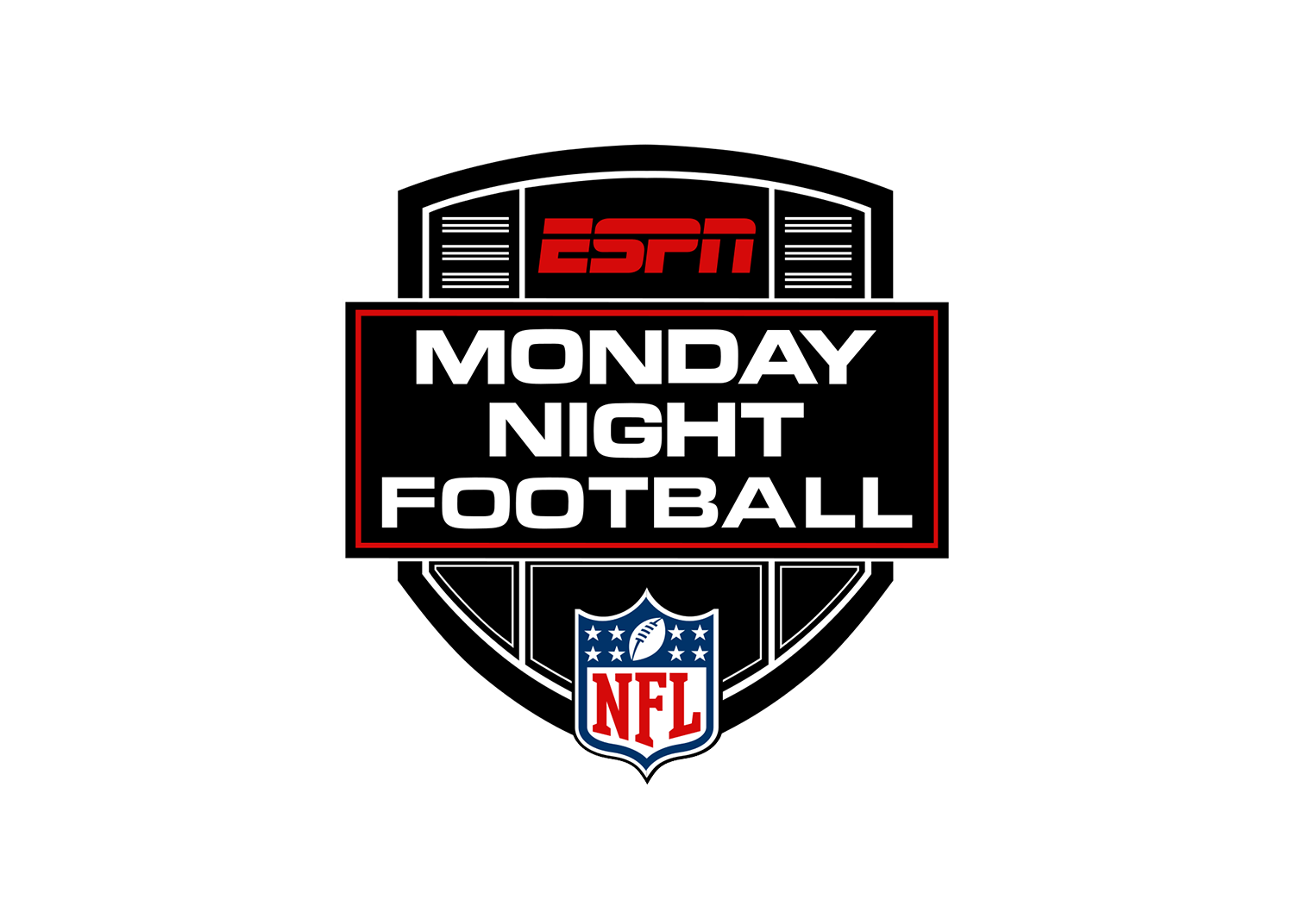 NFL Week 7 Overnights With Another Lackluster Game MNF Weak Again