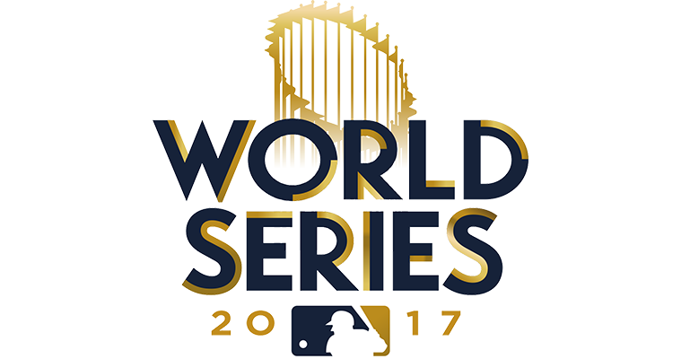 World Series Overnights Game 4 Edges Last Year Sports