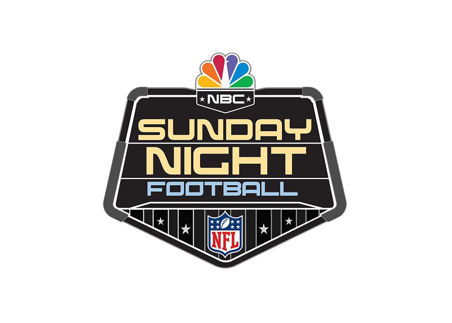 Nfl Week 16 Tv Ratings Nbc Scores Fifth Straight Nfl Increase Sports Media Watch