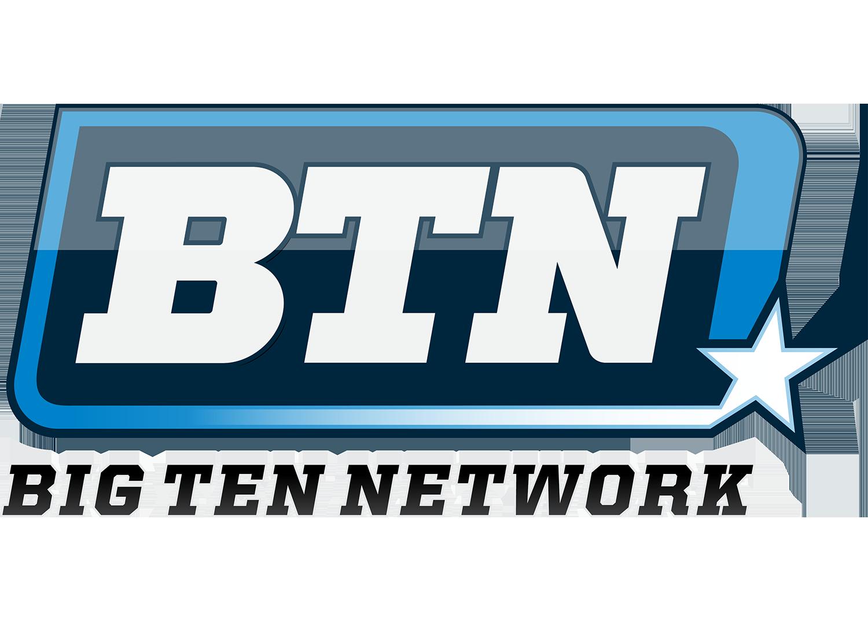 Ratings: BTN, SEC on CBS, Big Noon, Skating - Sports Media Watch