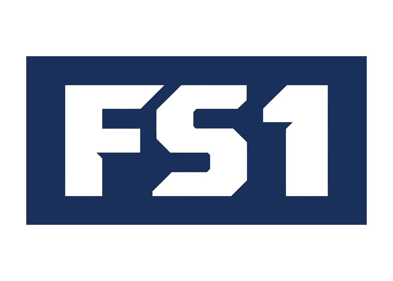 Fox Sports Cuts Onrait O Toole Cancels Fox Sports Live Sports Media Watch