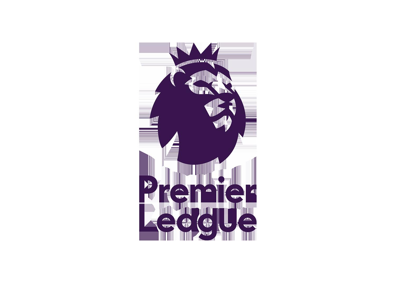 Epl Week 33 Man U Chelsea Nears Cable Season High Sports Media Watch