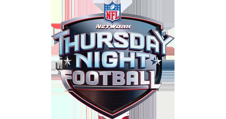 Buck Aikman Thursday Night Football S New Team Sports Media Watch