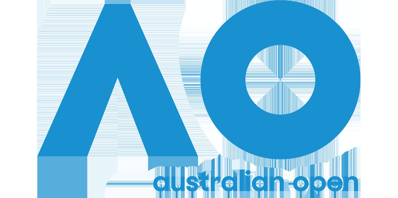 2021 Australian Open TV Schedule