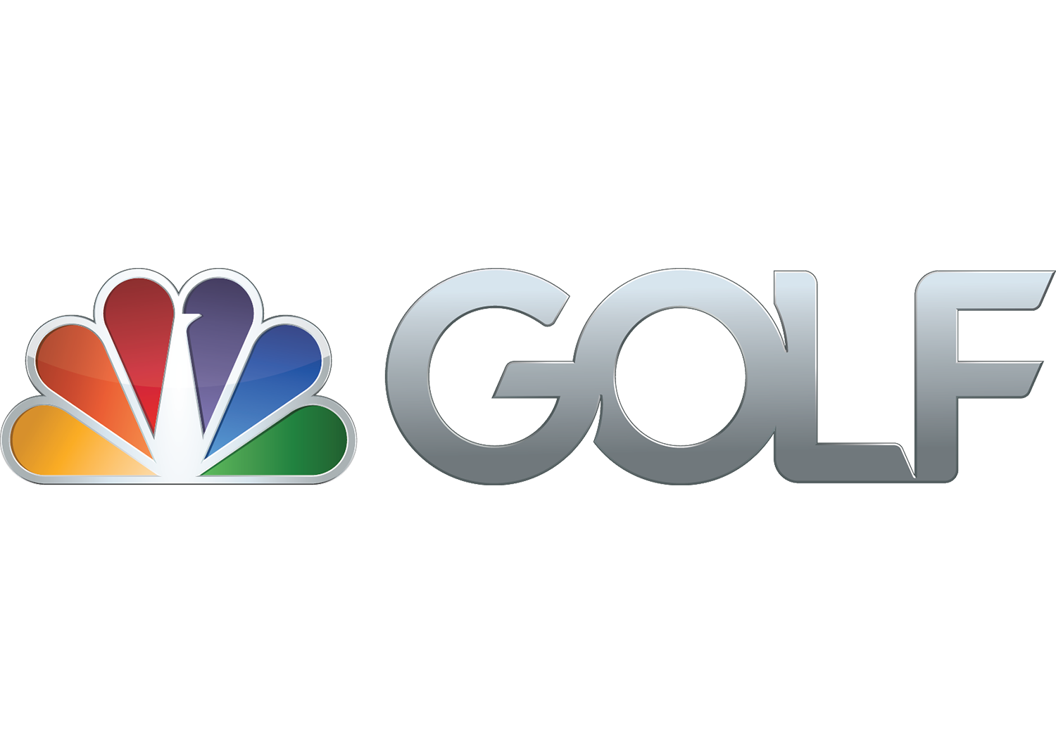 Pga Tour Phoenix Open Ties Ratings High Sports Media Watch