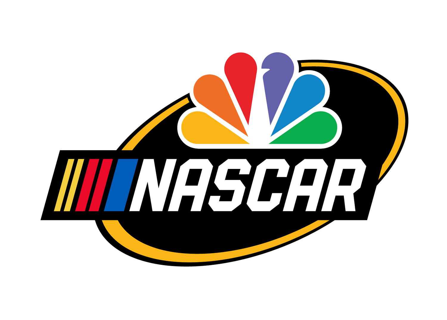 Nascar Ratings Hit Broadcast Tv Low At Phoenix Sports Media Watch