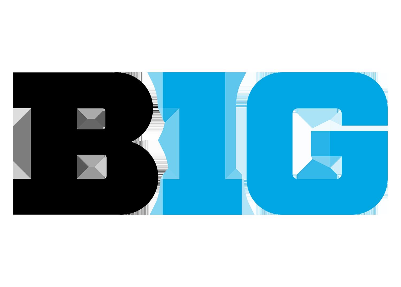 FOX Gets OSU-Michigan, ND-MSU, in First Year With Big Ten ...
