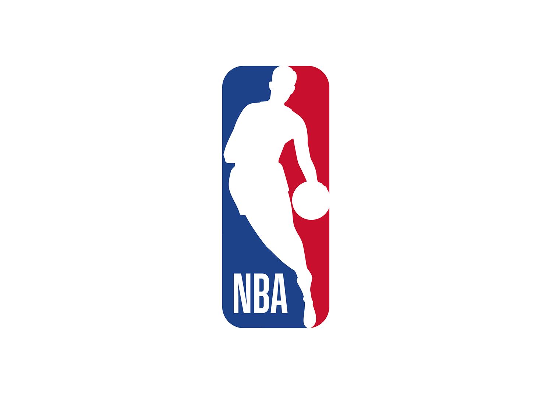 Nba Ratings Slump Extends Into Big Games Sports Media Watch