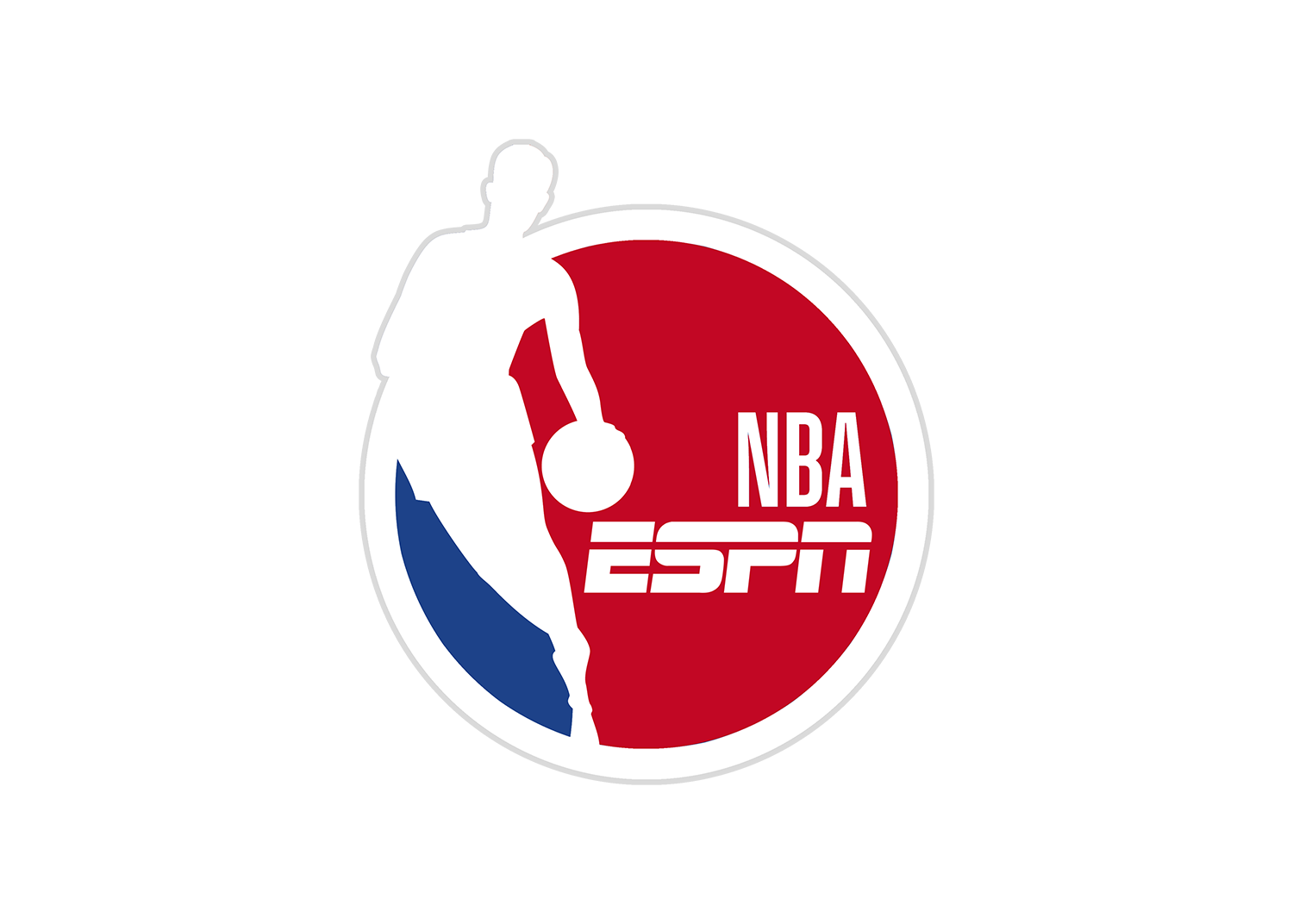 Nba Christmas Day Schedule.Nba Christmas Ratings Hit Multi Year High Sports Media Watch