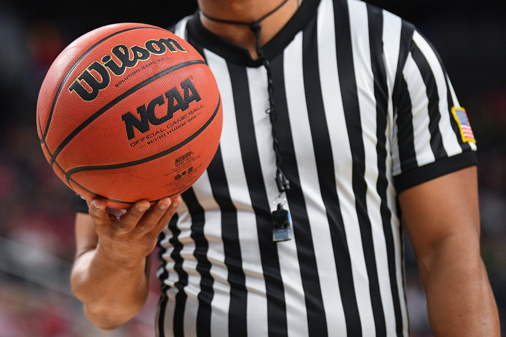 College Basketball TV Schedule 2018: Dates, Times - Sports