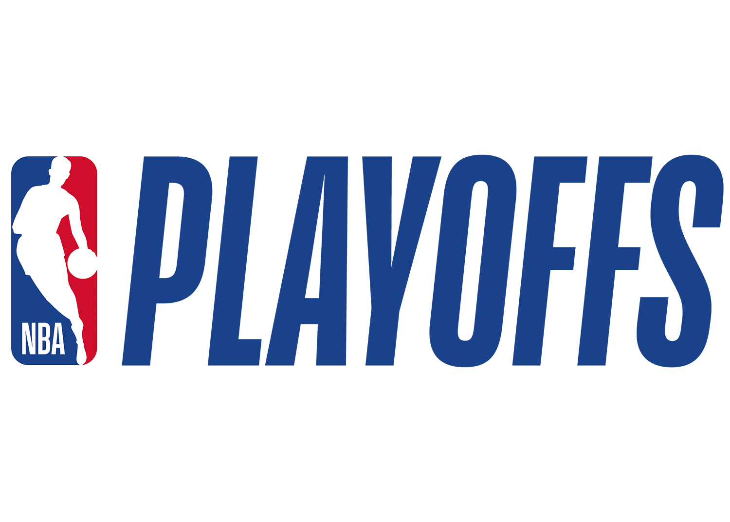 picture about Printable Olympics Tv Schedule identified as NBA Playoff Timetable 2019: Dates, Moments, Television - Athletics Media Look at