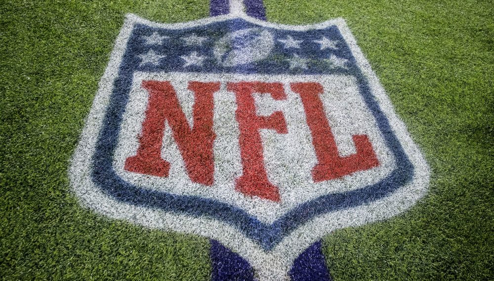 CBS, NBC, Swapping Super Bowl Dates - Sports Media Watch