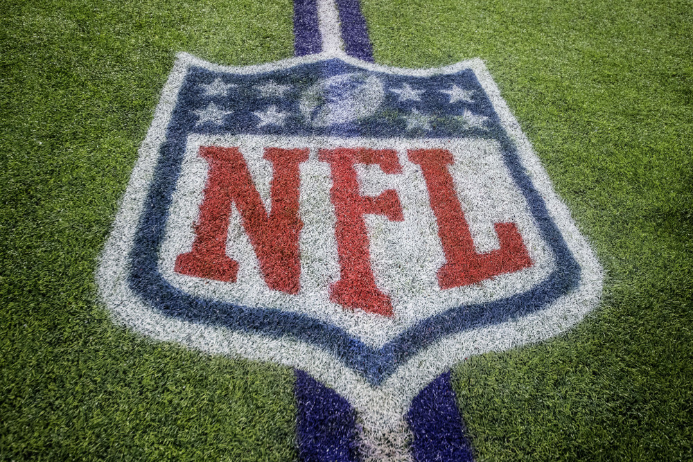 NFL TV Schedule 2019: Dates, Times, Channels - Sports Media