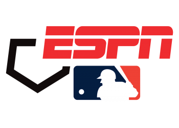 Sports Media Watch: Sports TV ratings, schedules and more