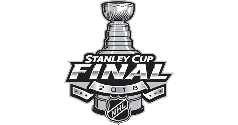 Game 1 Stanley Cup Final Ratings Strong vs. NBA - Sports Media Watch