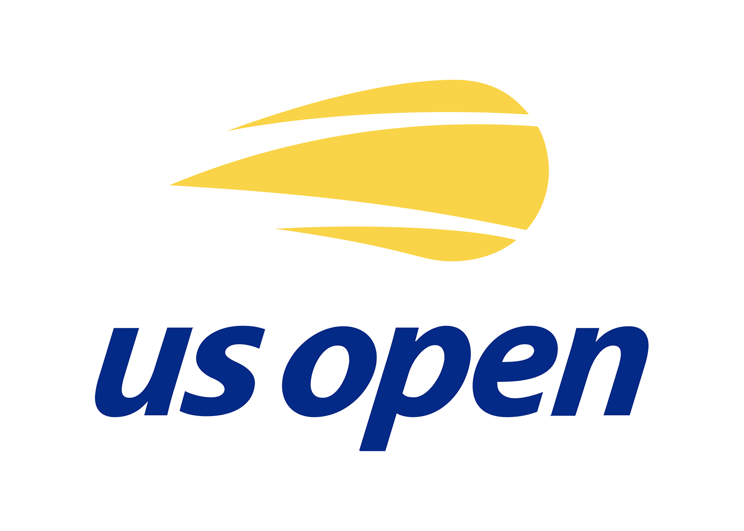 Us Open Viewership At Multi Year Highs Sports Media Watch