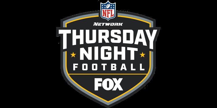 News 2020 Debates 4k Kimes Granderson Sports Media Watch
