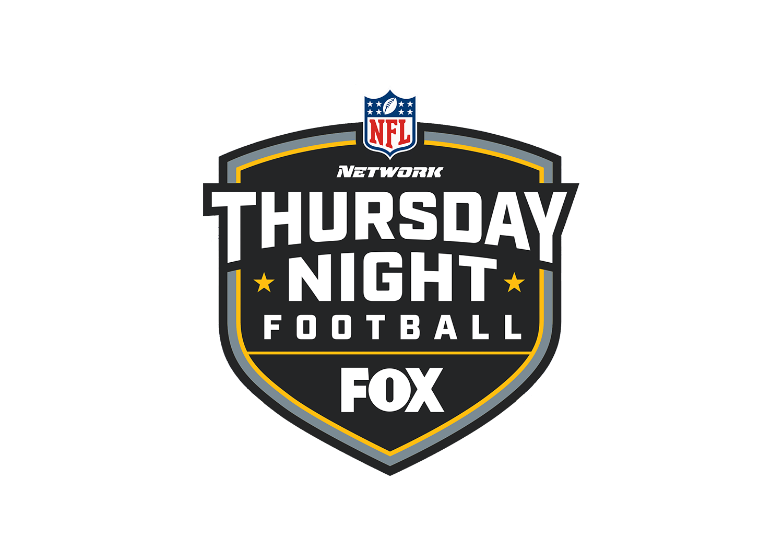 Thursday Night Football Ratings Hit Record High Sports Media Watch
