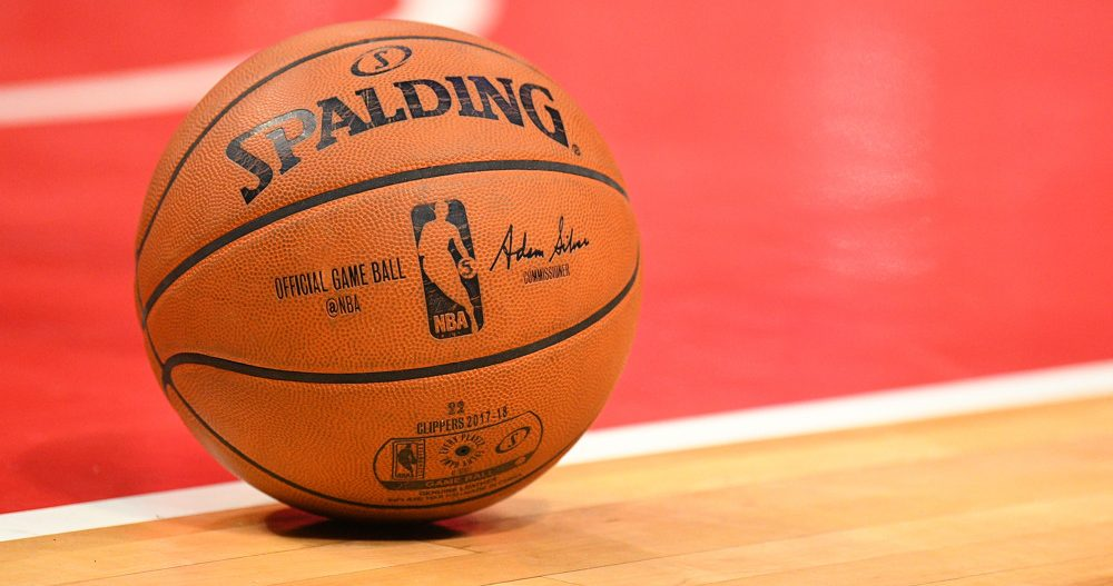 Nba Off To Slow Start In The Ratings Sports Media Watch