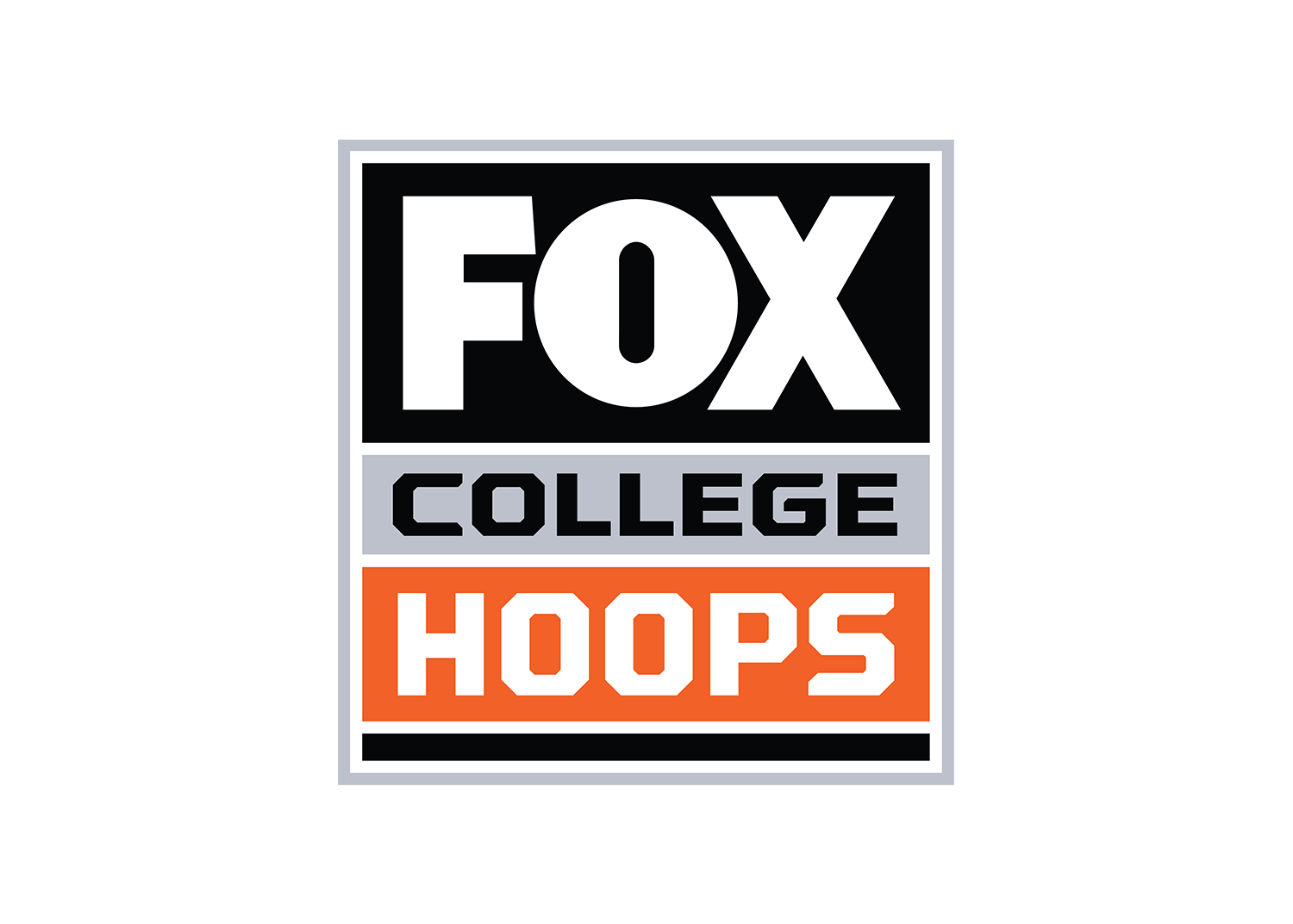 Ratings College Basketball Nhl Racing Sports Media Watch