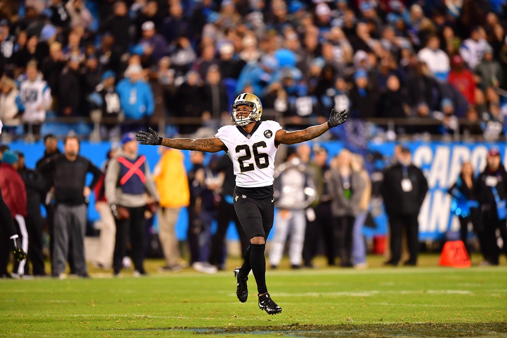 534edc34 Monday Night Football Ratings Hit Week 15 High - Sports Media Watch