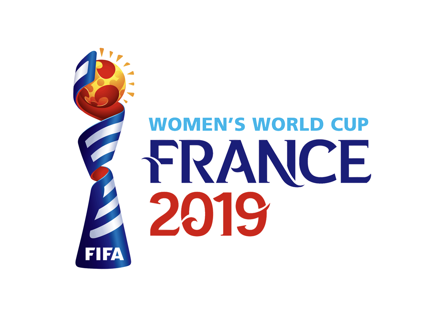 photo regarding Printable Olympics Tv Schedule named Womens Globe Cup Television Program 2019 - Sporting activities Media Keep an eye on