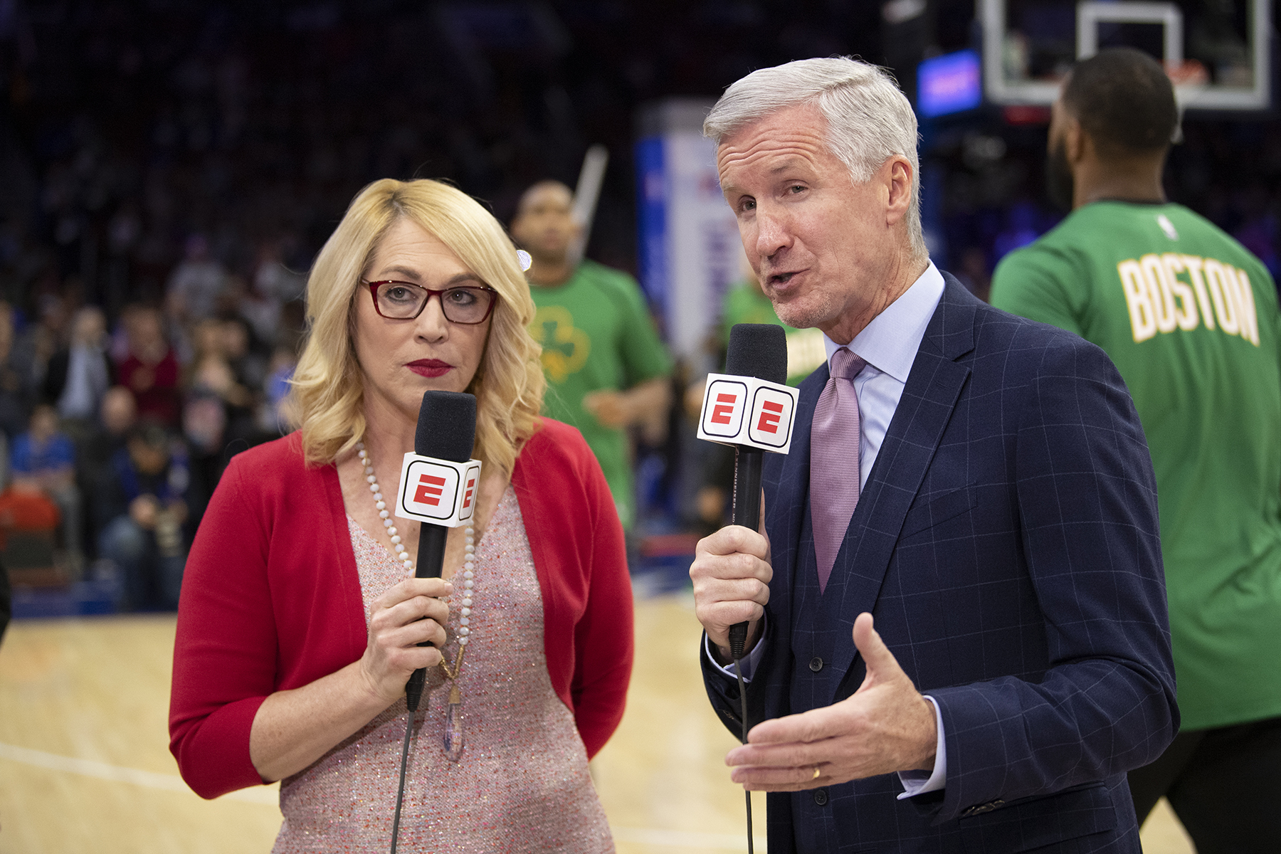 ec4f73506faa NBA TV Schedule on ESPN