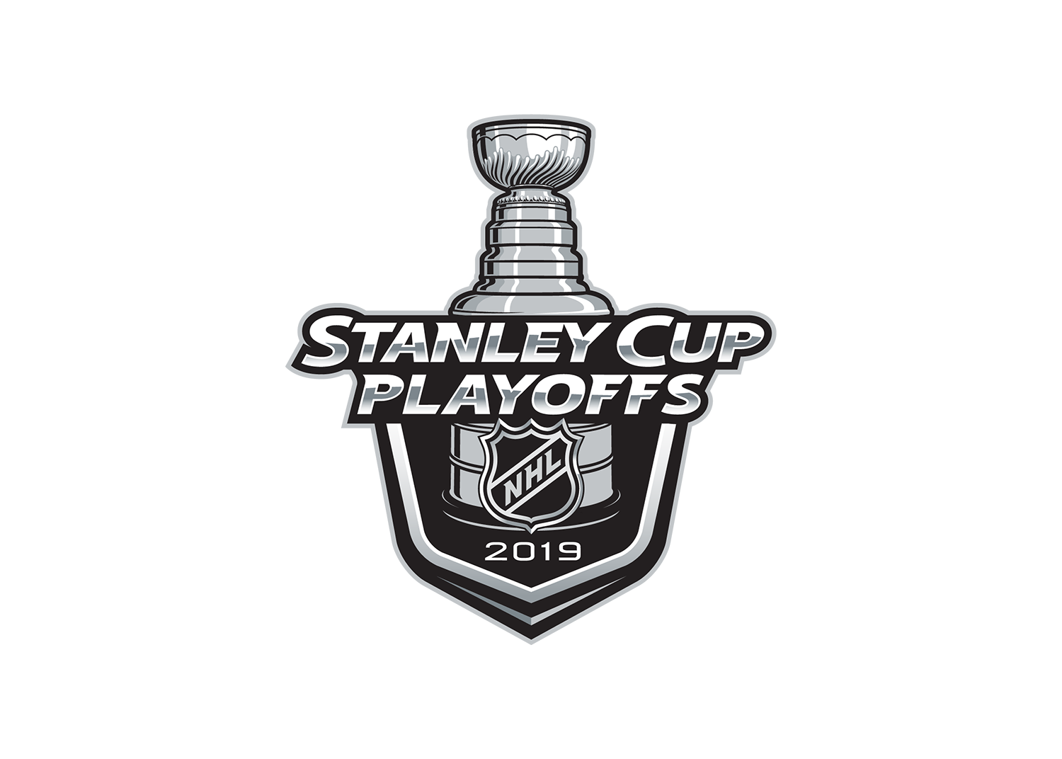 Stanley Cup Playoff Schedule 2019 Dates Times Sports Media Watch