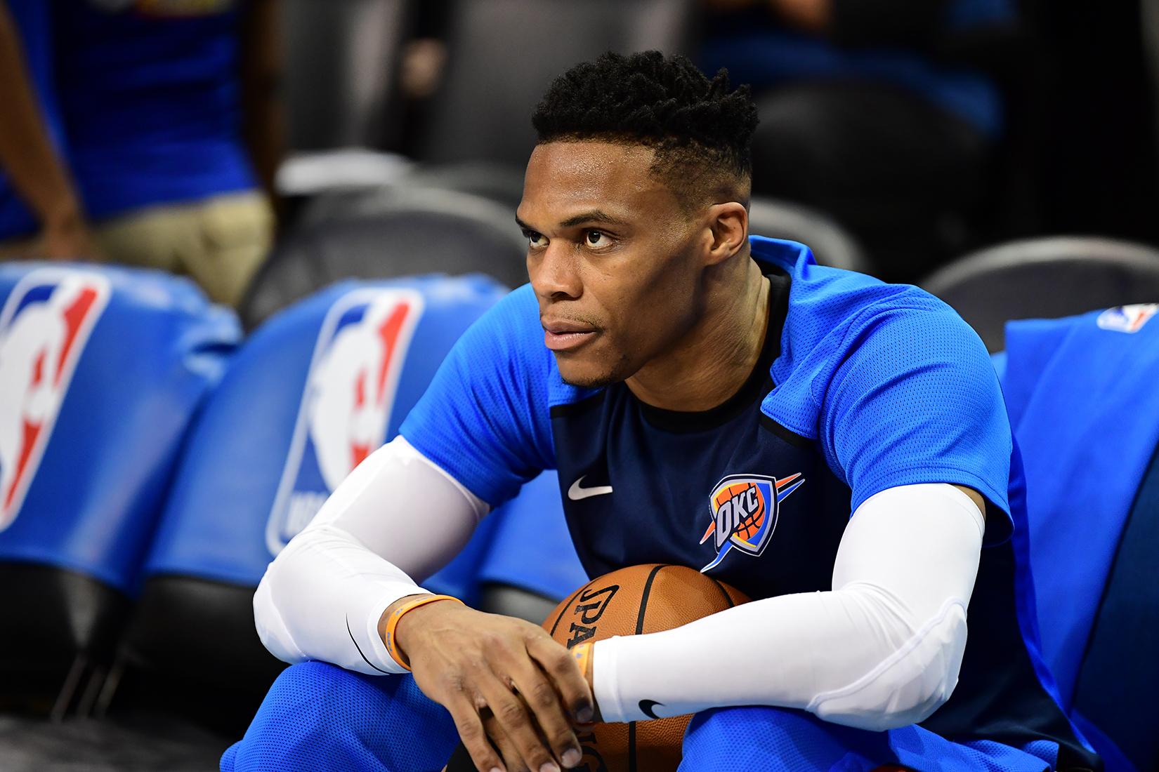 NBA Viewership Flat on ESPN/ABC, Down on TNT - Sports Media