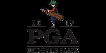 PGA Championship TV Ratings Archives - Sports Media Watch