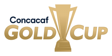 Gold Cup TV Ratings Archives - Sports Media Watch