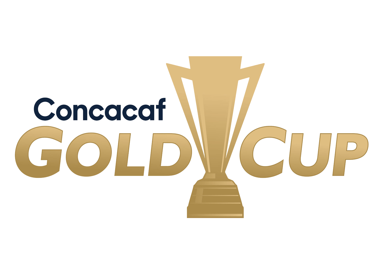 Gold Cup Final ratings: Mexico-USMNT hits high - Sports