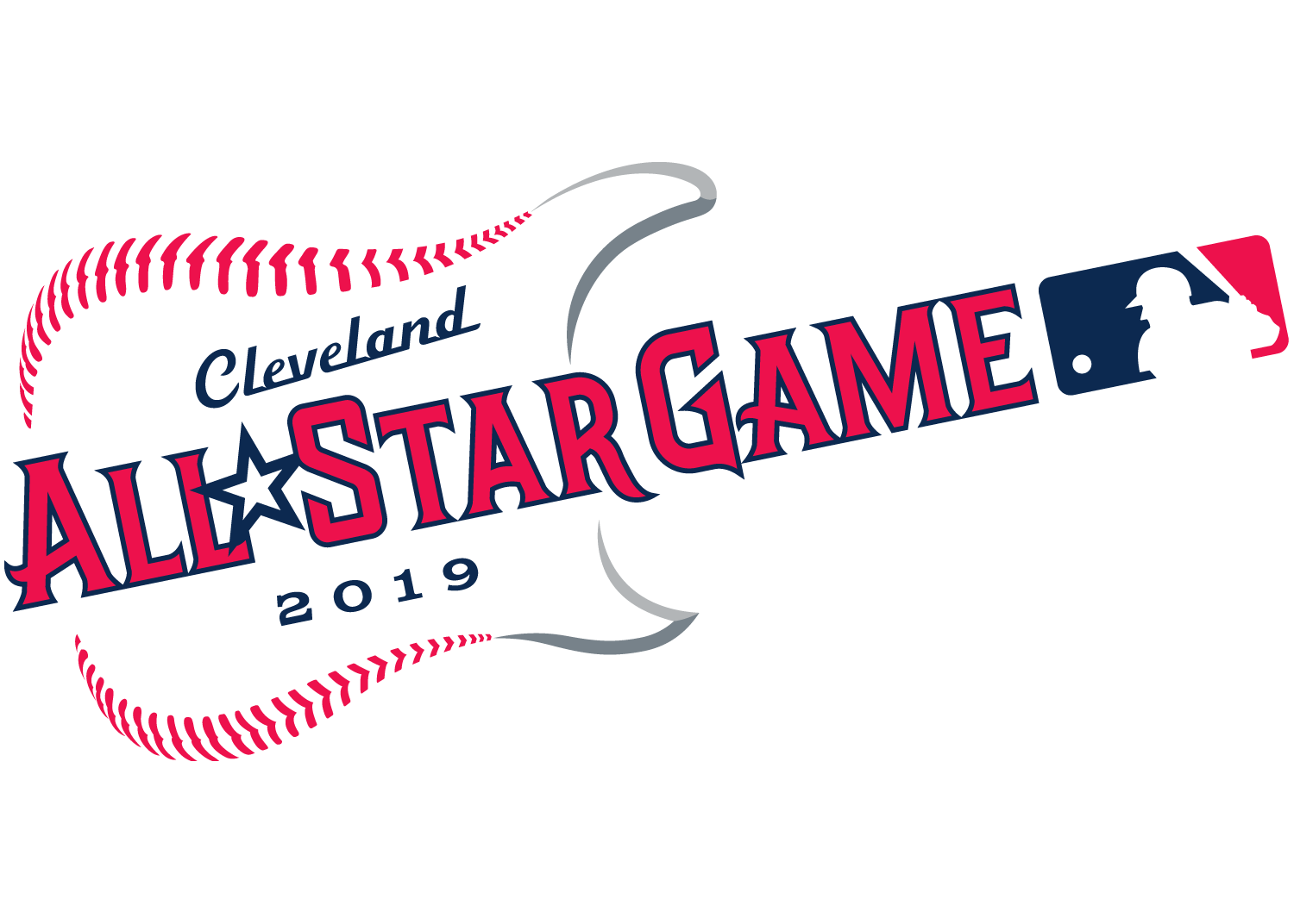 MLB All-Star Game ratings hit new record-low - Sports Media