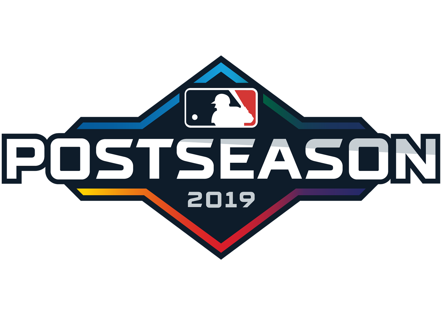 Ratings Up For Mlb Division Series Openers Sports Media Watch