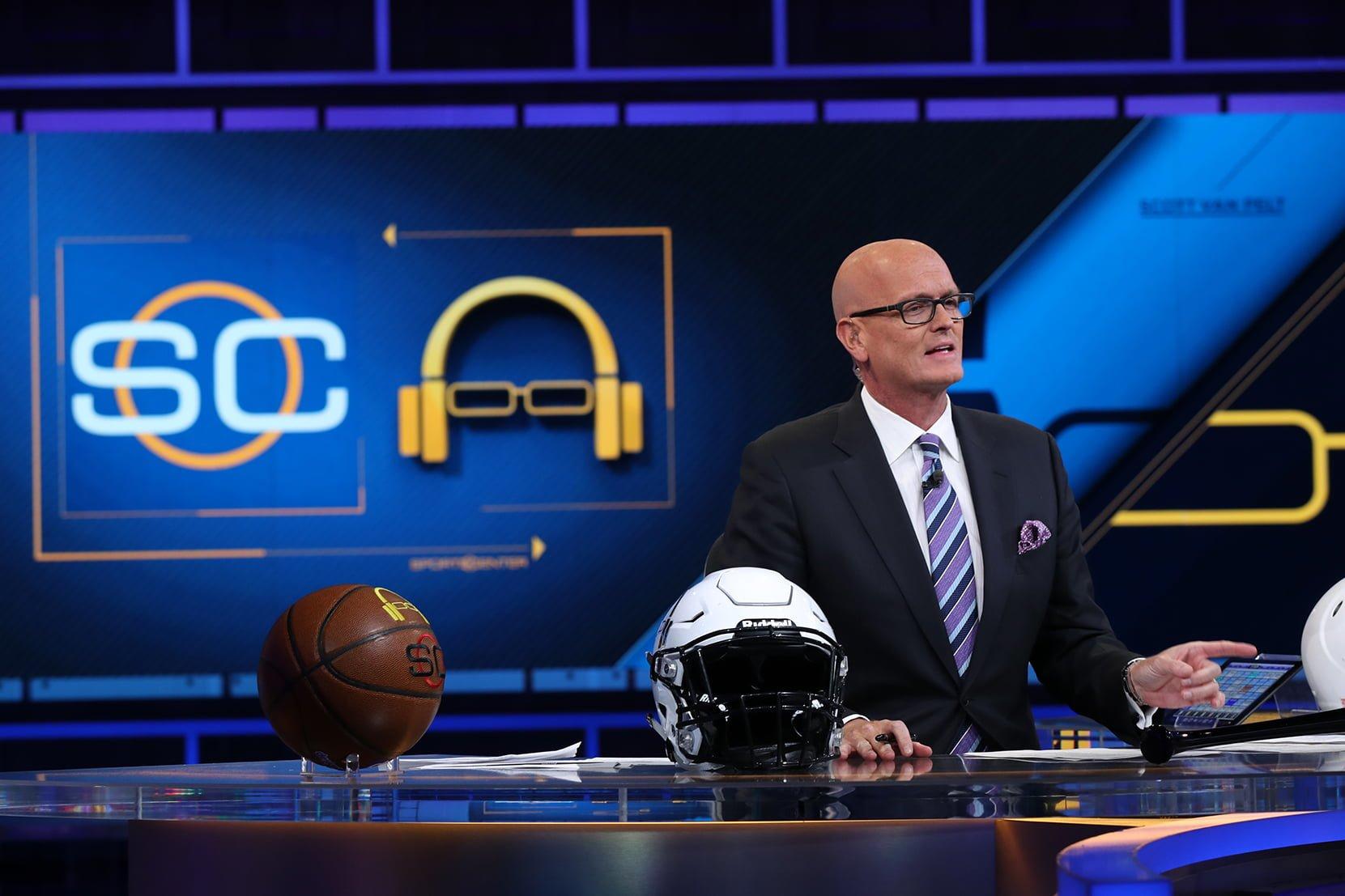 Smw Decade In Review 20 16 Sports Media Watch