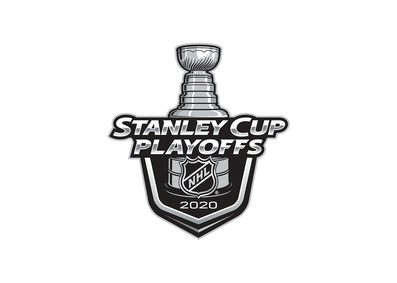 Nhl Ratings Conference Finals Go Low Against Nfl Sports Media Watch