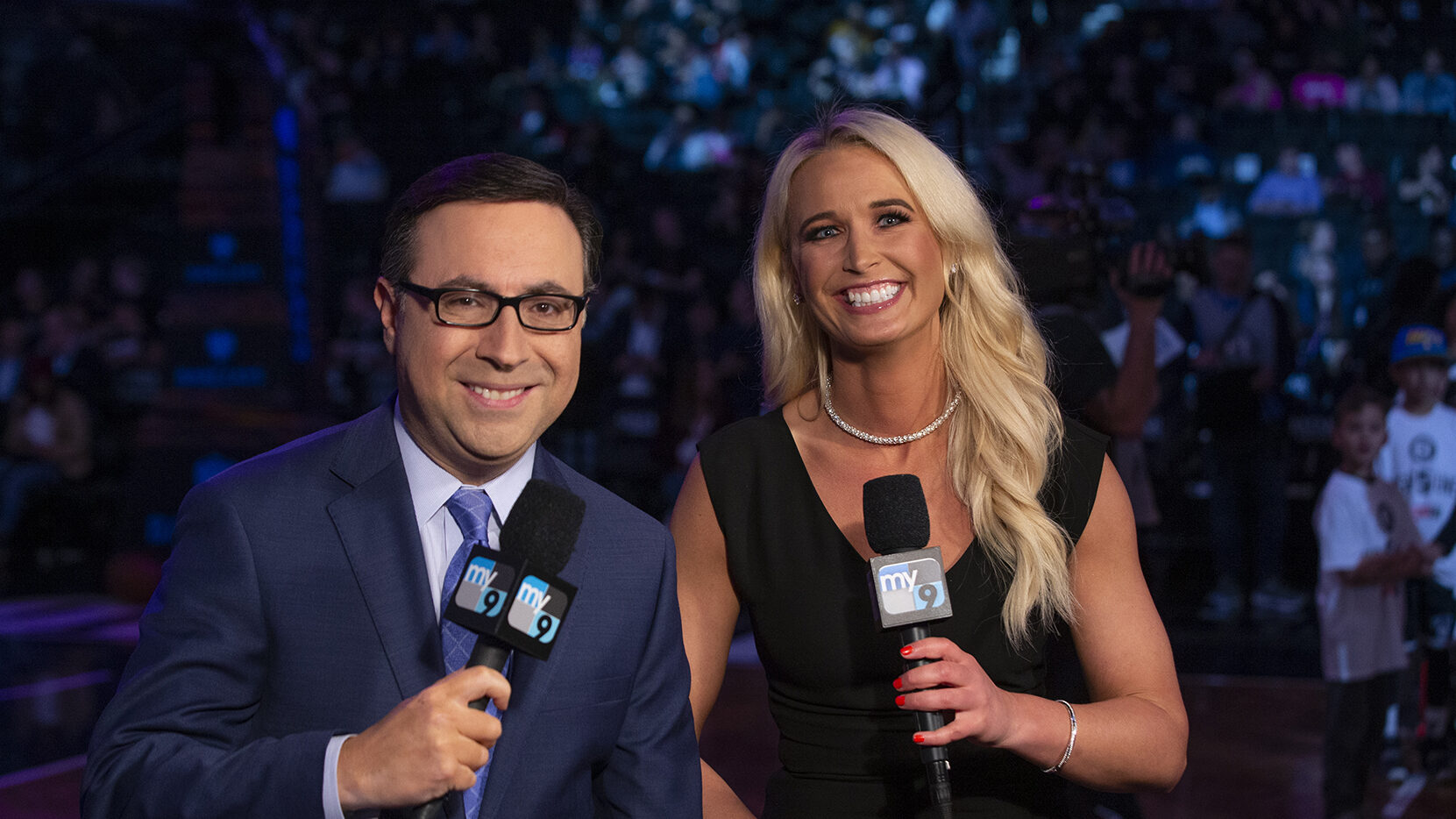 Nba Broadcasters Will Be Allowed To Leave Disney Sports Media Watch