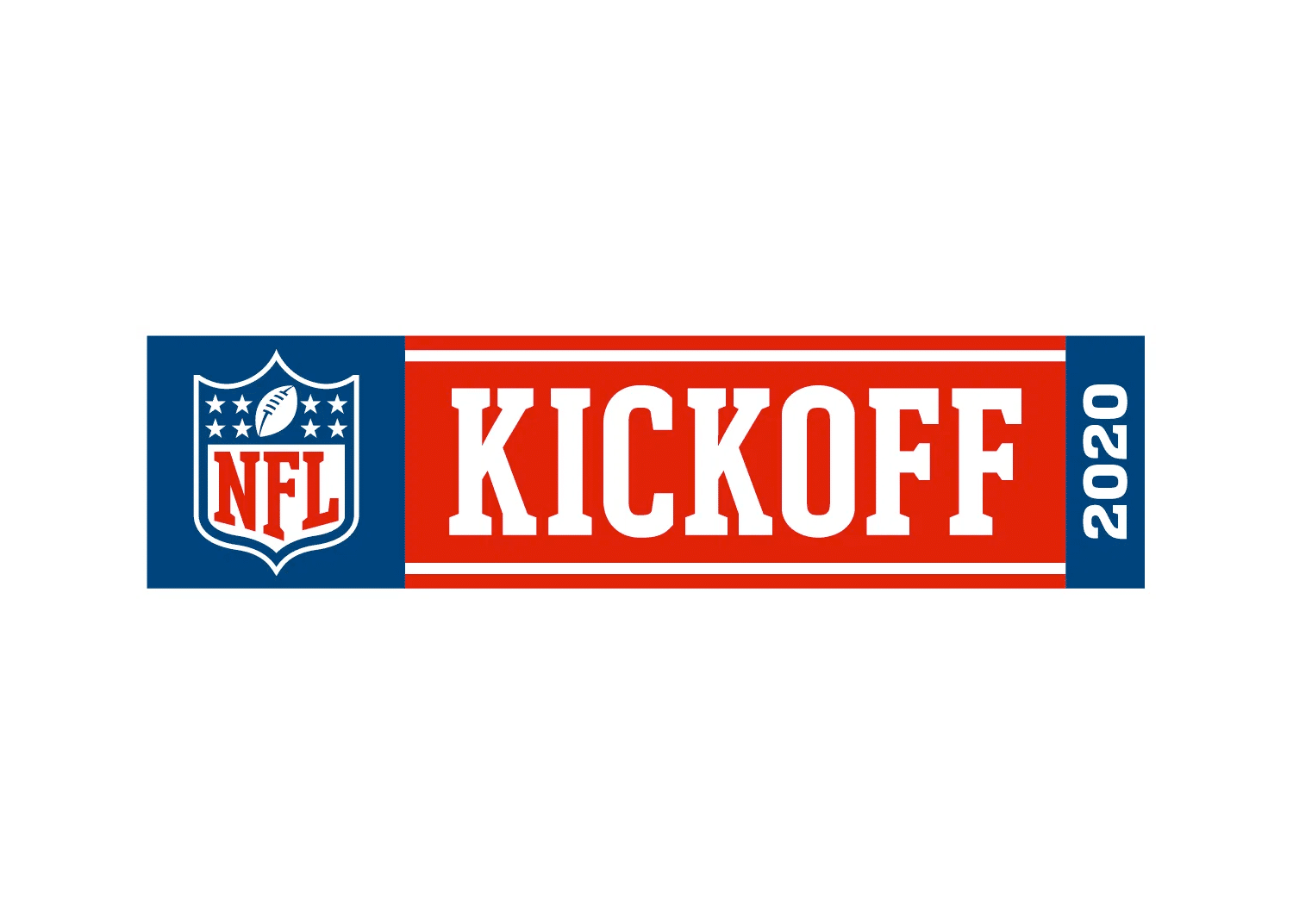 Nfl Kickoff Game Ratings Down But Not Bad Sports Media Watch