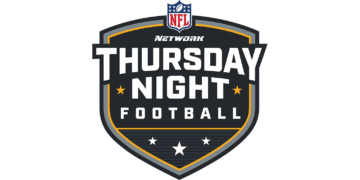 Ratings Thursday Night Football Wnba And More Sports Media Watch