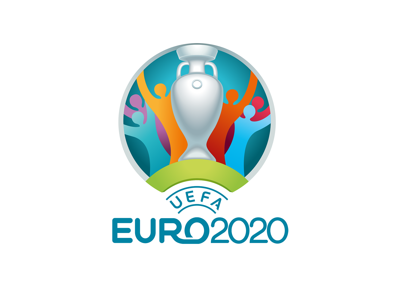 UEFA Euro 2020 (2021) TV schedule